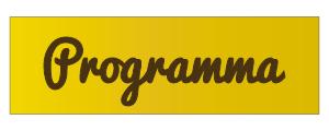 programma-origin-chocolate-event